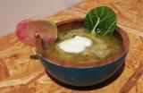 DSCN6061 copy soupe